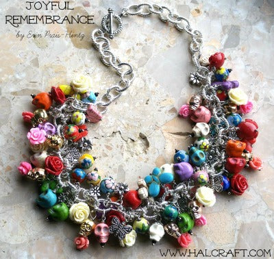joyful-remembrance-necklace