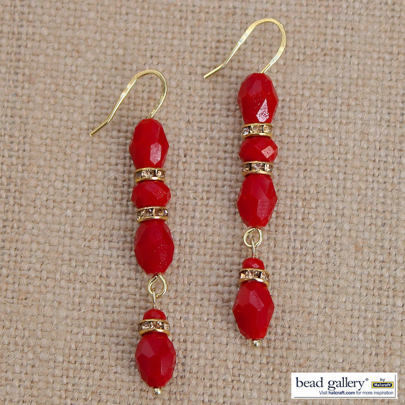 scarlet-earrings-watermark