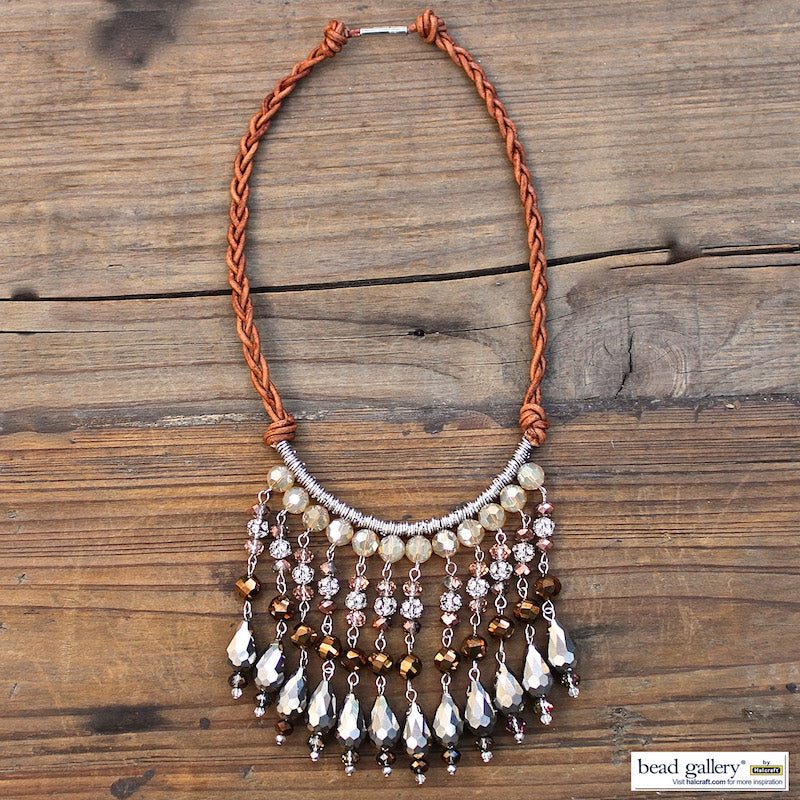 urban-glitz-necklace-watermark