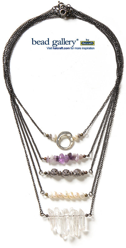 layering-necklace-whitelr