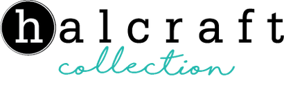 Halcraft Collection - Owners & Creators of Bead Gallery™