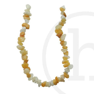 Yellow Aventurine Chips