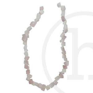Stone Beads, Stone, Stone Bead, Stone, Beads, Glass, Lavender, Chips, Cat's eye, Light Purple