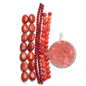 Bundle, Bundles, Mixed, Assortment, Beads, Bead, Pendant, Pendants, Semi-precious, Semi-precious Beads, Semi-precious Bead, Semiprecious, Semiprecious Beads, Semiprecious Bead, Stone, Stone Beads, Stone Bead, Stone Pendant, Stone Pendants, Semi-precious Pendant, Semiprecious Pendant, Semi-precious Pendants,  Semiprecious Pendants
