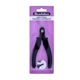 Classic Memory Wire Shears
