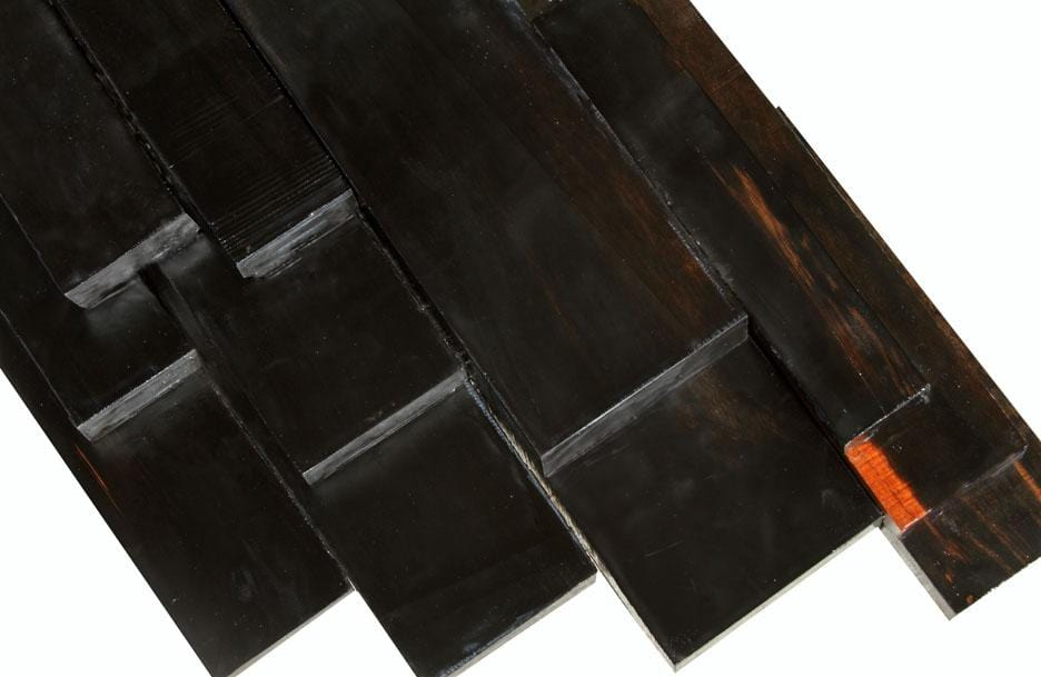 Black Nigerian Ebony, finest quality in 15 years