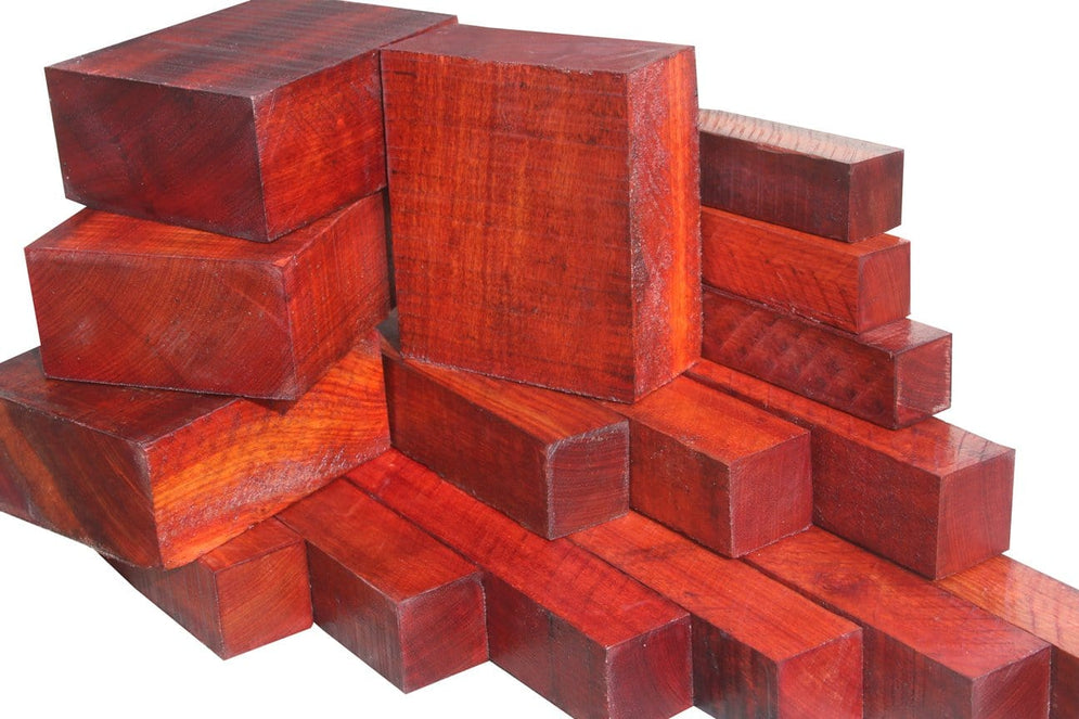 Wondering What to Turn Next? Try Bloodwood