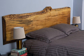 Choosing the Right Wood Species for Your Bedroom Furniture