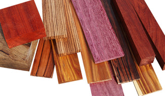 Exotic Woods Hardwoods Of The World Cook Woods