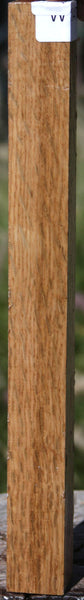 Oak Turning Square