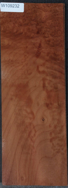 Madrone Burl Veneer Flitch - 13 Sheets