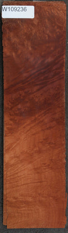 $2 per sheet Madrone Burl Veneer Flitch - 25 Sheets