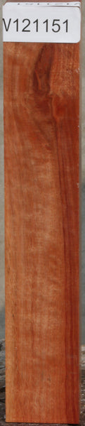 Red Gum Turning Square
