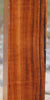 Goncalo Alves Peppermill