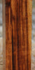 Goncalo Alves Turning Square