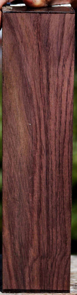 East Indian Rosewood Peppermill