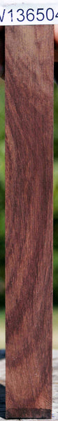 East Indian Rosewood Turning Square