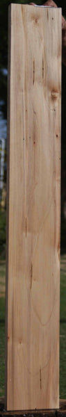Ambrosia Maple Lumber