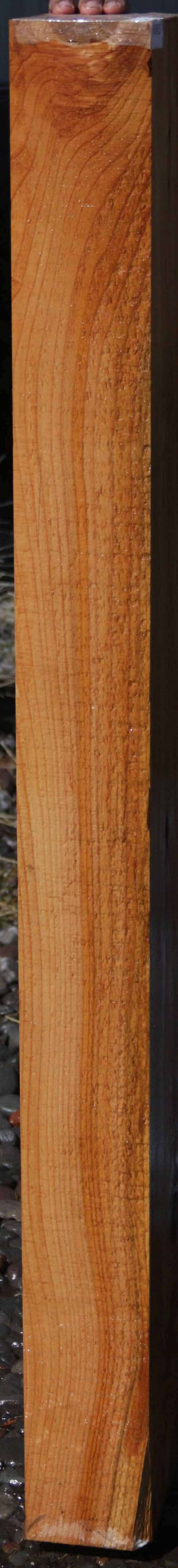 """Holly boards lumber 1//2 or 3//4 surface 4 sides 36/"""""""