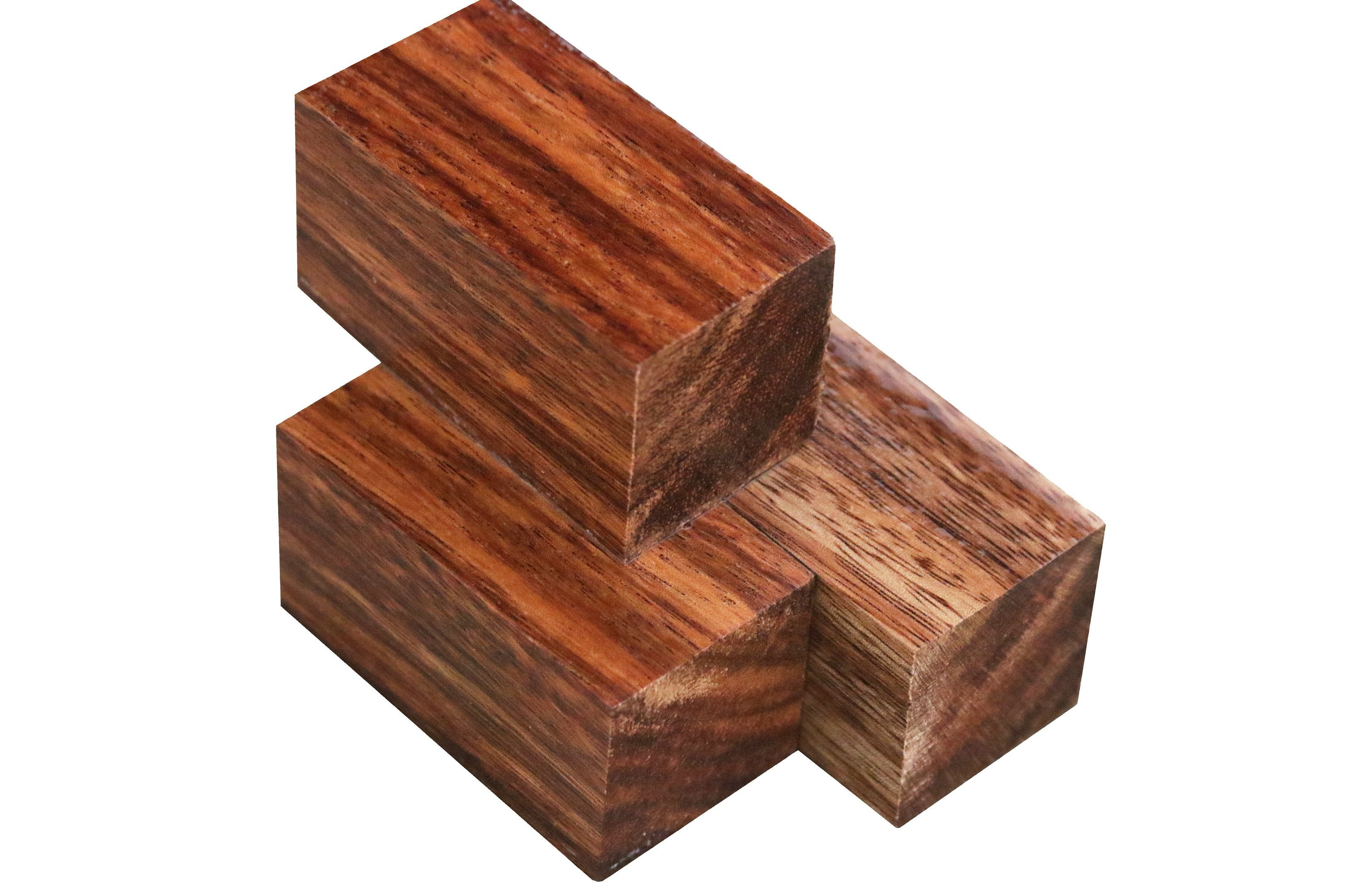 Pre-Cut Sizes – Cook Woods