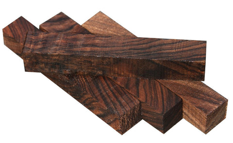 "English Walnut Burl Veneer Sheet (8-1/2"" x 6"" x 1/32"")"