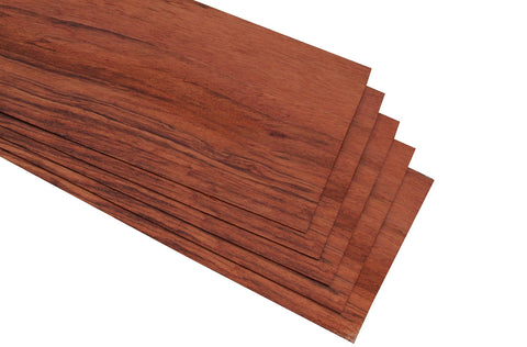 Brazilian Cherry Turning Square