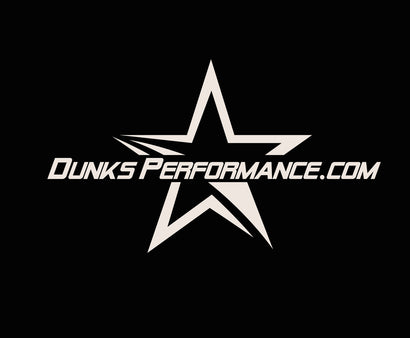 Dunks Performance