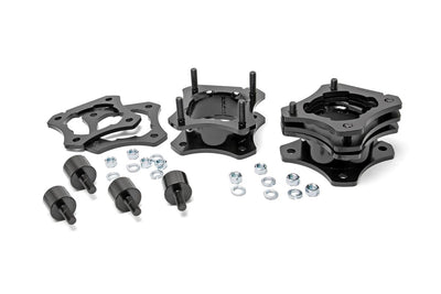 2.5-3-inch Suspension Leveling Kit
