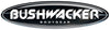 Bushwacker - Toyota Pocket Style Fender Flare - OE Matte Black (Set of 4)