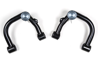 BDS Suspension Upper Control Arms for Tacoma