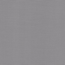 Light Gray color swatch for skylight shade.