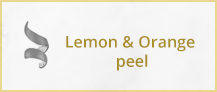 files/lemon-orange-peel.png