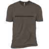 Awareness #wordsarejustnoise Premium Short Sleeve T-Shirt