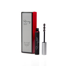 Date Night Mascara - Black