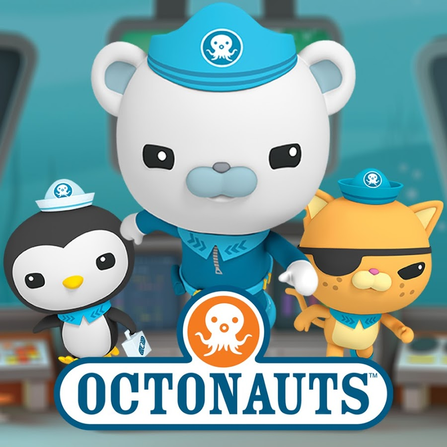 Children's Octonauts Pyjamas - Our Top Picks
