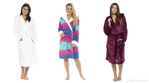 Cosy_dressing_gowns_for_women