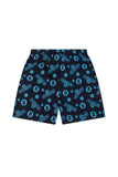 Octonauts Short Pyjamas