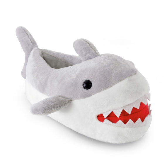 Children's Baby Shark Slippers