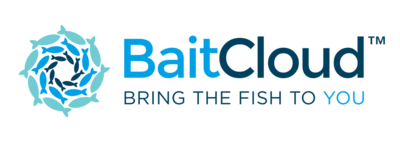BaitCloud Fishing Corporation