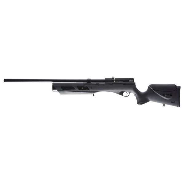 Umarex Refurbished .25 Cal Gauntlet PCP Air Rifle, Free Shipping!