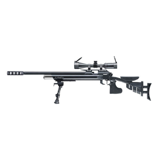 Manufacturer Refurbished Hammerli CR-20 S .177 Cal CO2 Air Rifle