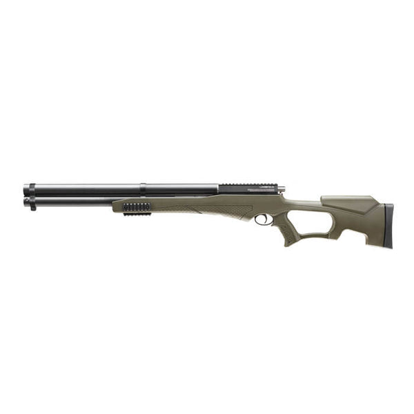 Umarex AirSaber PCP Powered Airgun Arrow Rifle 450 FPS New