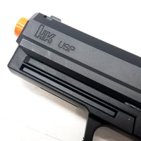 Refurbished Umarex H&K USP CO2 Airsoft Pistol