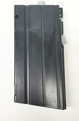 Refurbished Umarex Steel Force .177 Caliber Co2 Magazine