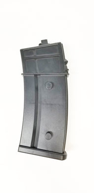 Airsoft G36X Spare Magazine for H&K G36X AEG Rifle Free Ship!