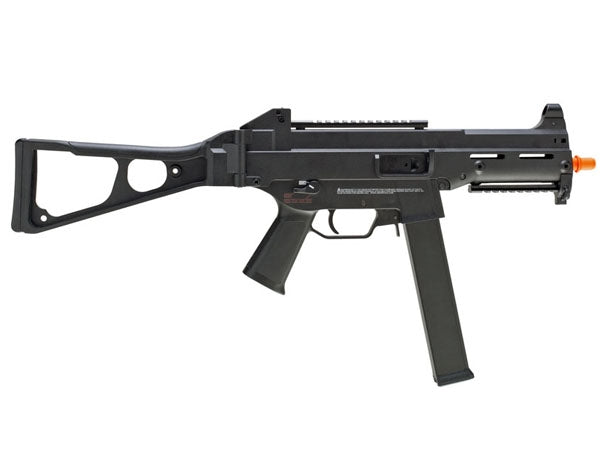 Refurbished Umarex HK UMP SMG Airsoft AEG. Battery, Charger 2275001