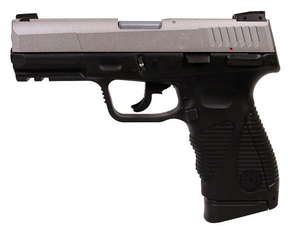 Refurbished Taurus PT24/7 G2 CO2 Blowback Pistol, Metal Slide, Free Ship!