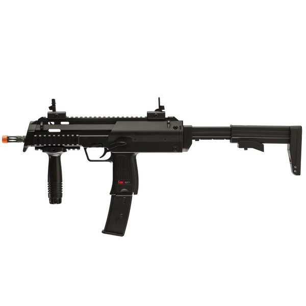 Refurbished HK MP7 Airsoft Rifle by Umarex