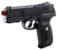 Refurbished Ruger P345 Airsoft Co2 Pistol