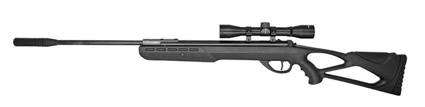 Refurbished Umarex Surge .177caliber Pellet Rifle 1200fps With Scope and Rings